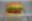 Meta Burger logo