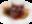 The Dutch Pot Jamaican Restaurant logo