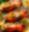 Richie Rich Caribbean And American Cuisine logo