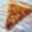 Dimo's Pizza Six Corners logo