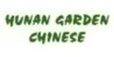 Hunan Garden Chinese Cuisine 3010 N Fry Rd Katy Order Delivery