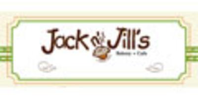Jack And Jill Restaurant Beverly Hills