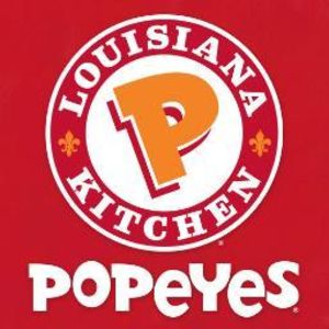 Popeyes Louisiana Kitchen Logo popeyes louisiana kitchen 7124-62 ridge ave philadelphia | order