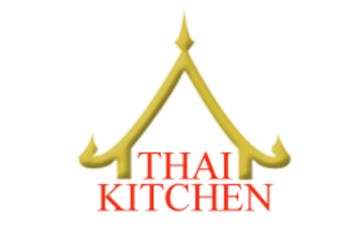 Thai Kitchen Logo thai kitchen 5 2855 28th st boulder | order delivery online with