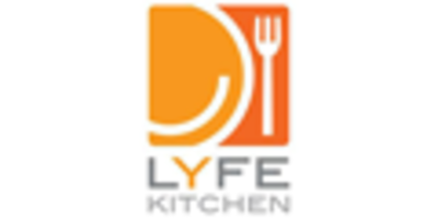 Lyfe Kitchen 9540 Washington Blvd Culver City   Order Delivery Online With  GrubHub