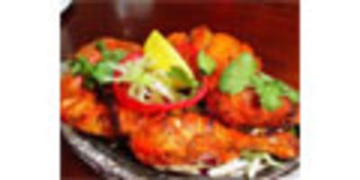 Great india cafe 21926 ventura blvd woodland hills order for 7 hill cuisine of india sarasota