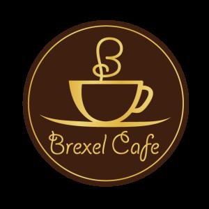 Brexel Cafe Menu