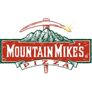 For Mountain Mikes Pizza we currently have 4 coupons and 0 deals. Our users can save with our coupons on average about $ Todays best offer is 25% Off Regular Menu Priced Orders.