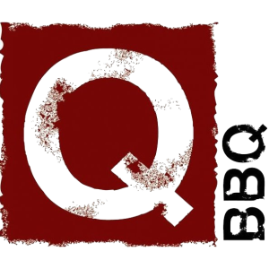 Image result for q bbq logo