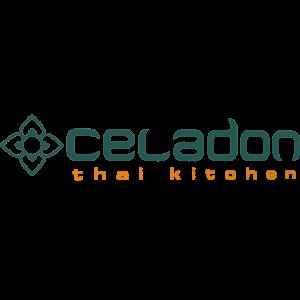 Celadon Thai Kitchen 13364 W Washington Blvd Los Angeles Order