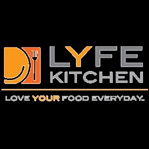 Lyfe Kitchen 625 Davis St Evanston   Order Delivery Online With GrubHub