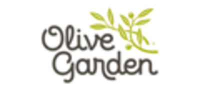 Olive Garden 28th St 3883 Se Grand Rapids Order Delivery Online With Grubhub