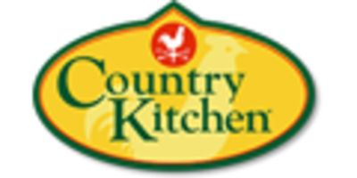 Country Kitchen 240 E Main St Patchogue Order Delivery Online With Grubhub