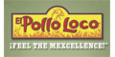 El Pollo Loco Logo el pollo loco 1701 story rd san jose   order delivery online with