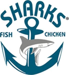 Sharks fish chicken 338 s california ave chicago order for Sharks fish chicken