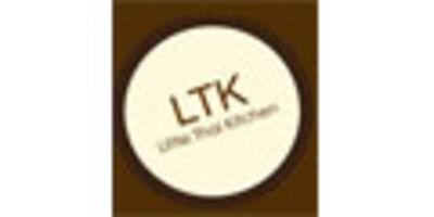 Little Thai Kitchen - Greenwich, CT Restaurant | Menu + Delivery ...