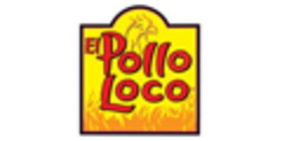 El Pollo Loco Logo el pollo loco 7600 greenback ln citrus heights   order delivery