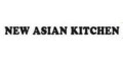 New Asian Kitchen - Massapequa Park, NY Restaurant | Menu + ...