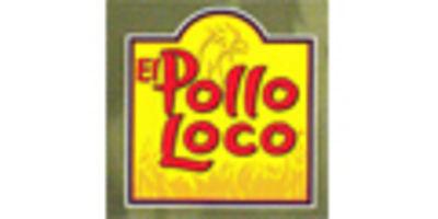 El Pollo Loco Logo el pollo loco - santa monica, ca restaurant   menu + delivery