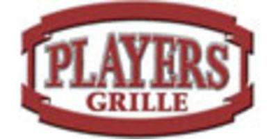 What Restaurants Use Grubhub In Jacksonville Fl