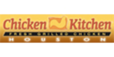 Chicken Kitchen Logo chicken kitchen - houston, tx restaurant | menu + delivery | seamless