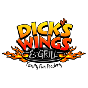 Q Auto Jacksonville >> Dick's Wings & Grill (Mandarin) 10550 Old St Augustine Rd Ste 30 Jacksonville   Order Delivery ...