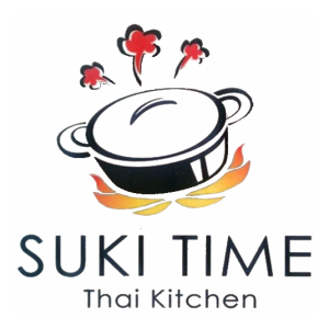 Thai Kitchen Logo suki time thai kitchen 2271 lomita blvd lomita | order delivery
