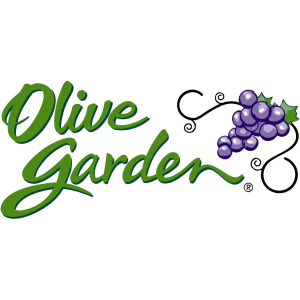 Olive garden voorhees 202 laurel oak rd collingswood order delivery online with grubhub What time does the olive garden close