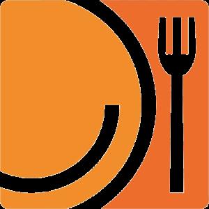 LYFE Kitchen 19399 Stevens Creek Blvd Ste 5 Cupertino   Order Delivery  Online With GrubHub