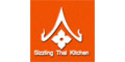 Thai Kitchen Logo sizzling thai kitchen 8330 stewart and gray rd downey | order