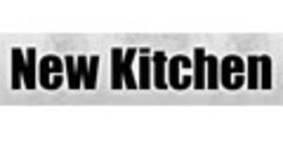 New Kitchen 8 Bowden Rd Cedar Grove Order Delivery Online With