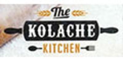Kolache Kitchen 4245 Nicholson Dr Baton Rouge