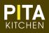 Pita Kitchen LA