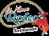 El Nuevo Rodeo Restaurante