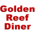 Golden Reef Diner