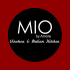 MIO Italian Kitchen (Cafe Amore)