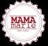 Mama Marie's Italian Market
