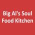 Big Al's Soul Food Kitchen