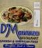D' Montazo Restaurant