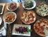 Carlo's Italian Restaurant & Pizza (NR)