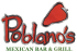 Poblano's Mexican Grill