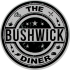The Bushwick Bagel Diner