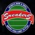 Sneaker's Sports Bar & Grill