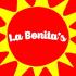 La Bonita's