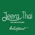 Jeera Thai