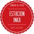 Estacion Inka