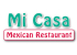 Mi Casa Bar and Restaurant