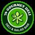 76 Gourmet Deli