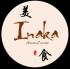 Inaka