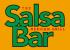 The Salsa Bar